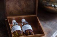 Warsztat perfum naturalnych (zaawansowany) online