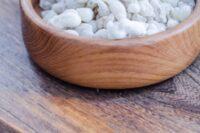 Kadzidłowiec olejek eteryczny Boswellia carteri (Somalia)